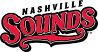 www.nashvillesounds.com